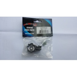 Axion RC SUPPORT MOTEUR SKY. B