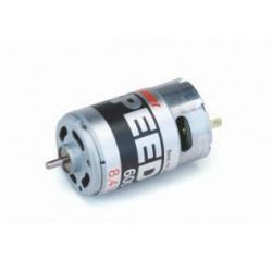 Moteur électrique SPEED 600 8,4 V