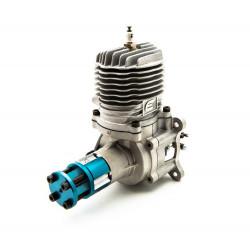 Moteur essence 62cm3 Evolution 62GX (EVOE62GX)