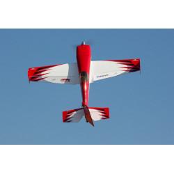 Hangar 9 Extra 330SC 60e ARF (HAN9025)