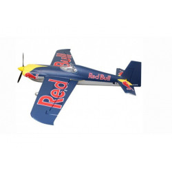 Staufenbiel Red Bull Edge 540 PNP (HSF0314293)