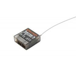 Récepteur Spektrum AR7700 (SPMAR7700)