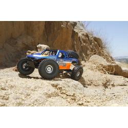 Vaterra 1/10 Twin Hammers DT 1.9 Rock Racer RTR (VTR03085I)