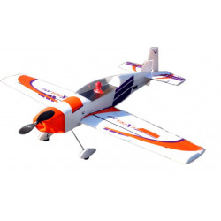 EXTRA 330 RTF 2.4G BRUSHLESS (2.4Ghz Mode 1)
