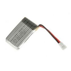 Batterie LIPO 3,7V 350MAH 15C - MICRO Q4