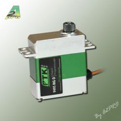 Micro Servo Numérique Coreless 9495 MG-D (79495)