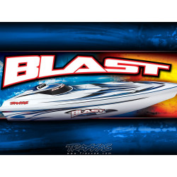 BLAST - OFFSHORE (TX + AQ + CHARGEUR) - iD