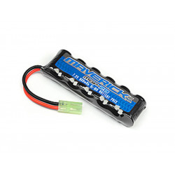 BATTERIE 7.2V 800MAH ION (MV28057)