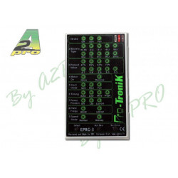Carte Programmation E-PRG-3 (78301)