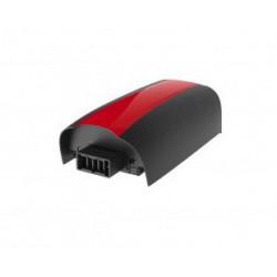 Batterie Rouge Bebop 2 (PF070229AA)