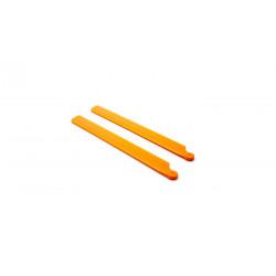 Blade 230S - Pales principales oranges (BLH1577)