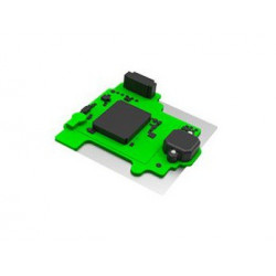 Carte GPS Bebop 2 (Référence PF070215AA)