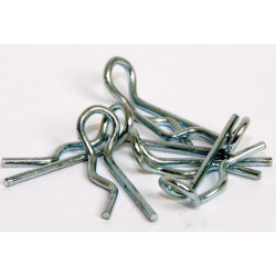 45° R Clips (252548)
