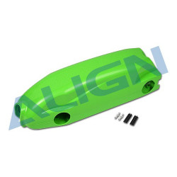 MR25 Canopy - Green (HC42502T)