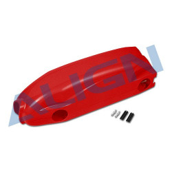 MR25 Canopy - Red (HC42503T)