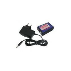 11.1V Lipo charger