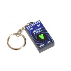 Keychain VBar NEO (04975)
