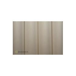 Oracover – Incolore transparent 2m (21-00/2)