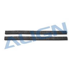 Clutch Liner (HN7040BT)