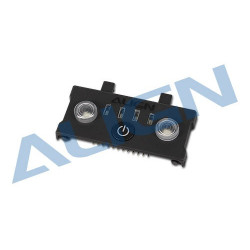 MR25 Power Supply Cover Set (M425016XXT)