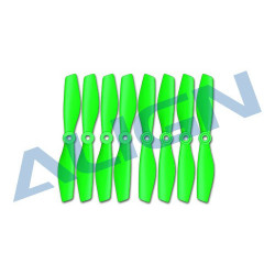 5040 Propeller - Green (MP05032ST)