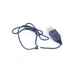 CABLE USB - U840 (RCU840-12)