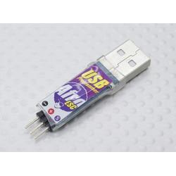Afro ESC USB Programming Tool