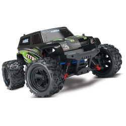 LATRAX TETON - 4x4 - 1/18 BRUSHED TQ 2.4GHz (TRX76054-1)