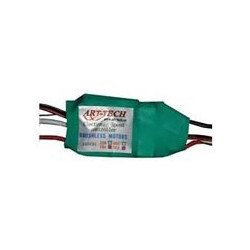 Speed Controller for brushless motor 20A