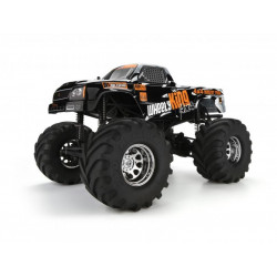 WHEELY KING 4X4 RTR (106173)