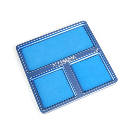 Magnetic Tray( large)