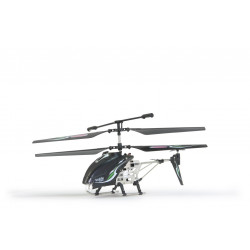 Mobilecopter p.Smartphone (Android- iOS)