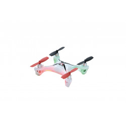 X-Flash AHP Quadrocopter