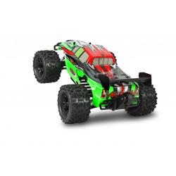 Akron 1:10 BL 4WD Lipo 2,4G