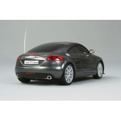 Audi TT Coupe 1:20 gris 27 MHz