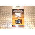 6.0 Gram Super Sub-Micro Digital Prog Servo (SPMDSP60)