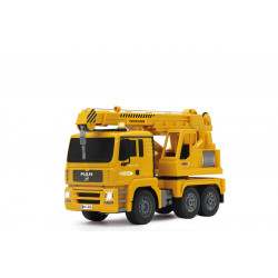 Grue Mobile MAN 1:20 2,4Ghz