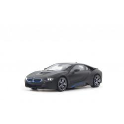 Accu BMW I8 1:14 noire 40MHz