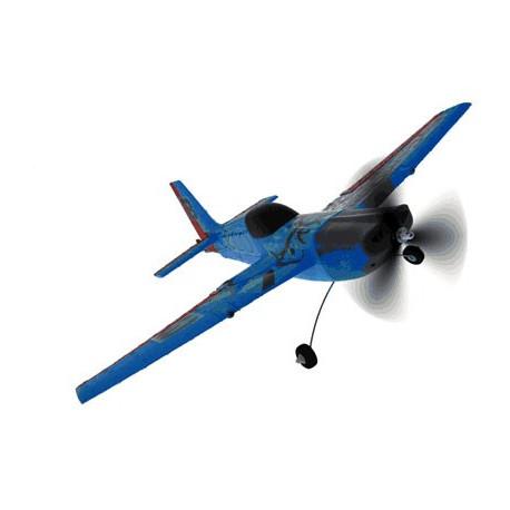 Edge 540 Pro - Team FlyCamOne ARTF AirAce 3 (AA4002)