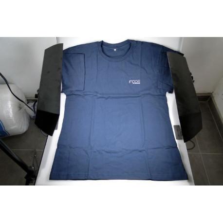 FCOE T-Shirt (FC3951)
