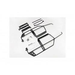 ARCEAU PLASTIQUE DE PROTECTION SUMMIT (TRX5620)
