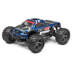 ION MT BUGGY 1/18 RTR (12809)
