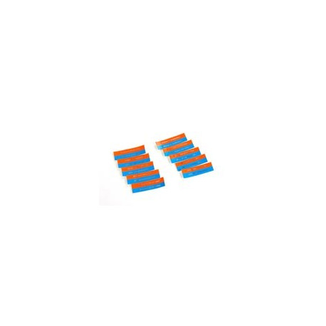 Blade Tracking Color Tapes-micro