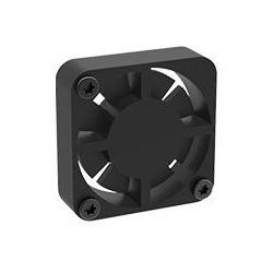 Ventilateur Bebop 2 (PF070213AA)