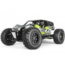 Yeti XL 1/8th Scale Electric 4WD - Kit (AX90038)
