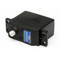 SERVO DIRECTION MS22 TC/XB/XT/MT (MV22039)