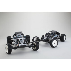 SCORPION XXL 2WD KIT VERSION (EP/GP) (K.30972)