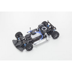 V-ONE R4 EVO 1:10 KIT (K.33204)