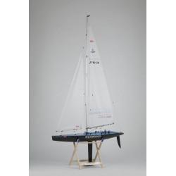 SEAWIND CARBONE READYSET (KT21) (K.40463RS)