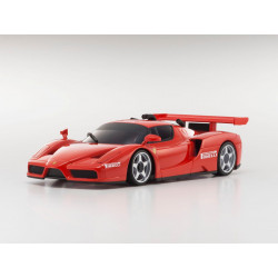 MINIZ MR03 SPORTS 2 FERRARI ENZO GT CONCEPT ROUGE (W-MM/KT19) (K.32233R)